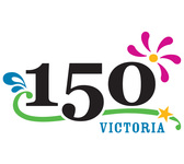 link to Vic 150